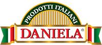 Daniela Food Shop
